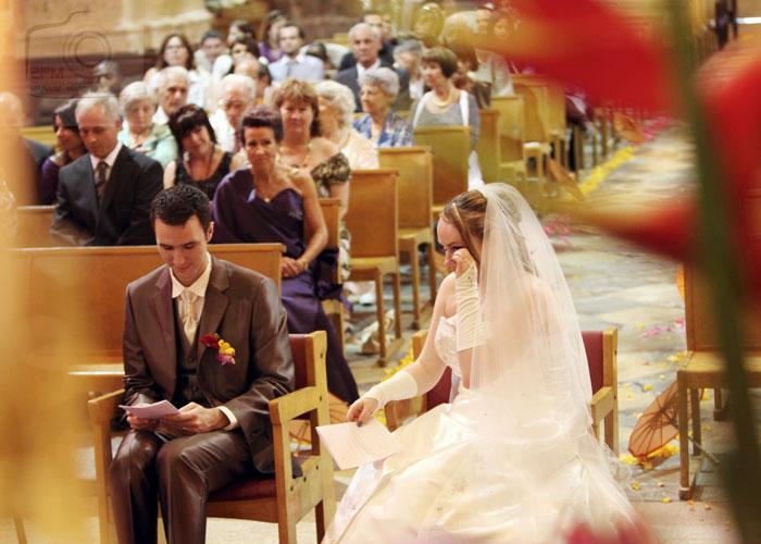 église-cérémonie-religieuse