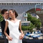 Mariage Marseille au coeur de la Cité Phocéenne