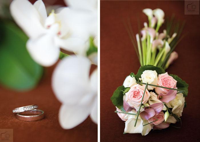 alliances-et-bouquet-de-mariée