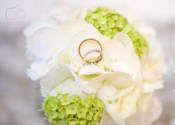 alliances-mariage-