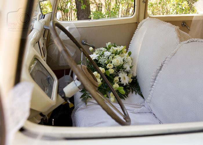 bouquet-blanc-de-mariée