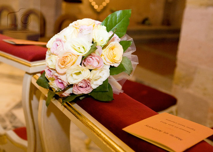 bouquet-de-mariée-roses
