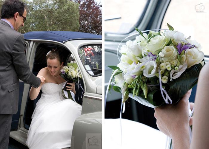 bouquet-mariée-fleurie