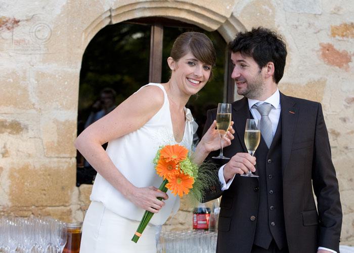 bouquet-mariée-margueritte