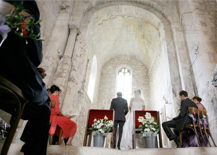 cérémonie-église-marseille