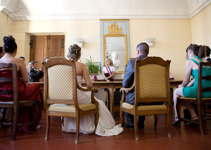 cérémonie-civile-marseille