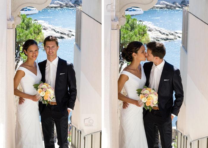 couple-mariage-marseille
