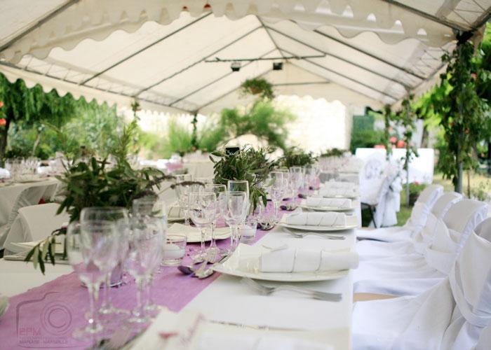 décoration-de-mariage-marseille