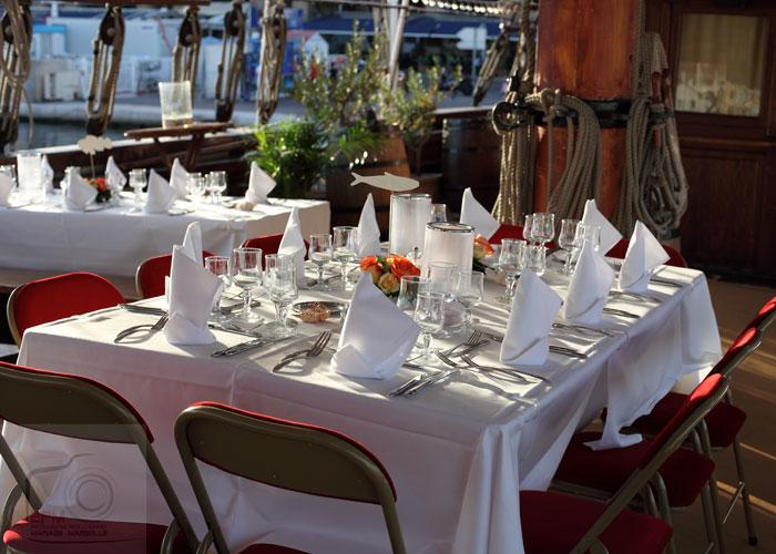 décoration-mariage-le-marseillois