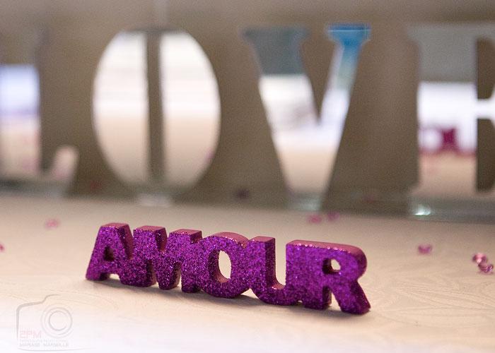décoration-mariage-marseille