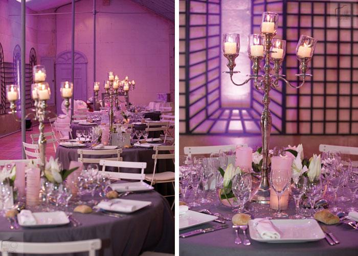 décoration-mariage-nuit