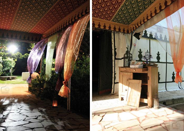 décoration-mariage-oriental