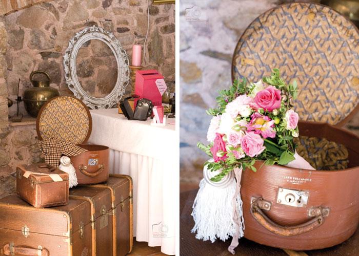 décoration-mariage-vintage