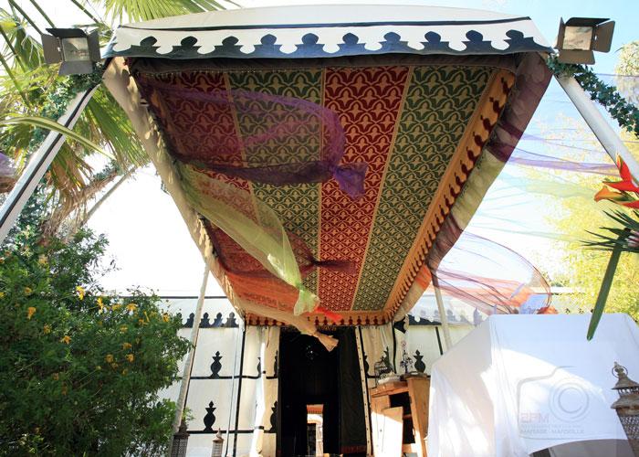 décoration-oriental-mariage