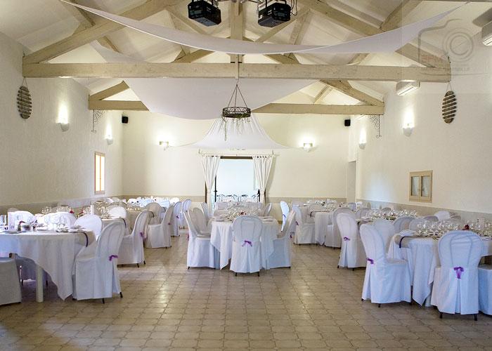 décoration-salle-de-mariage