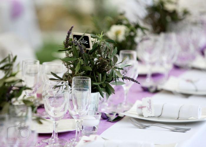 décoration-table-marseille