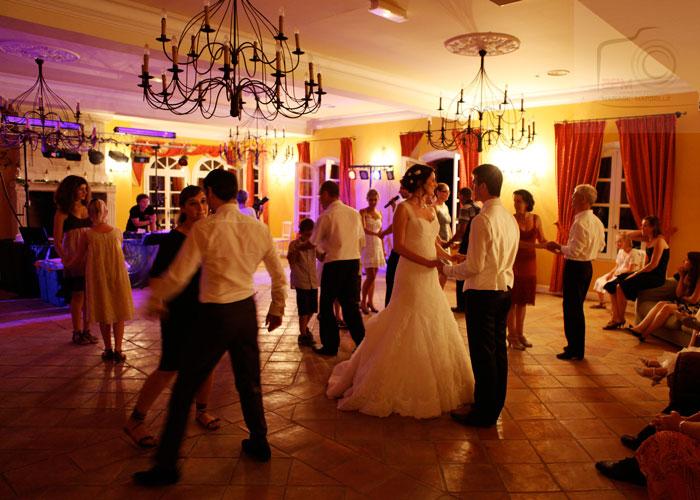 dance-mariage-marseille