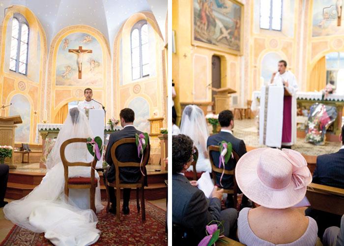 eglise-et-cérémonie-religieuse