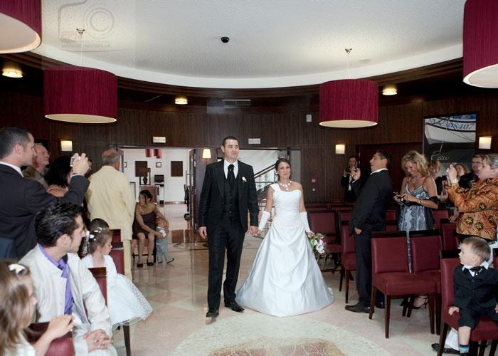 entrée-mariage-mairie