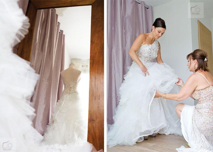 habillage-mariée-marseille