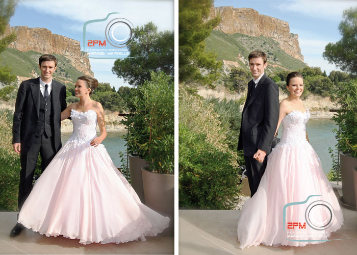 mariage-Cassis-