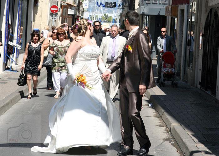mariage-bord-de-mer