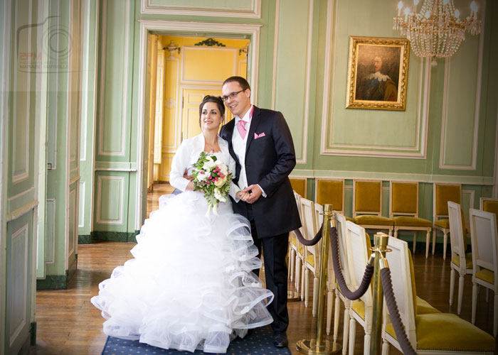 mariage-civil-et-mairie-marseille