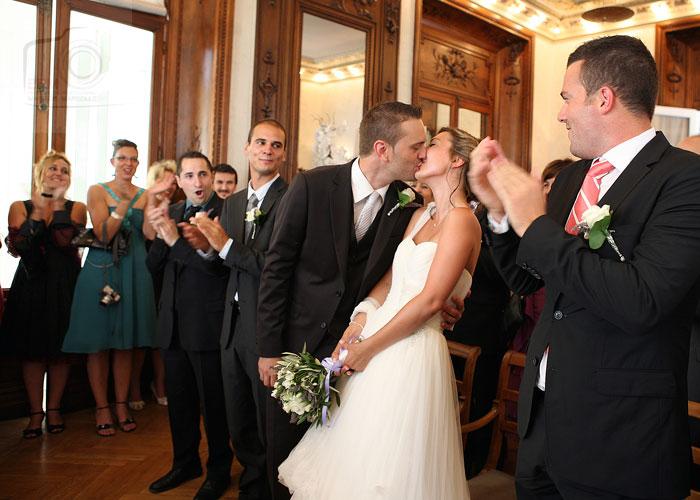 mariage-civil-mairie-marseille