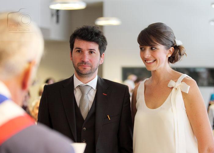 mariage-civil-mairie