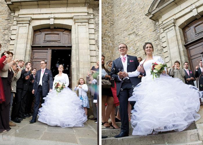 mariage-civil-marseille
