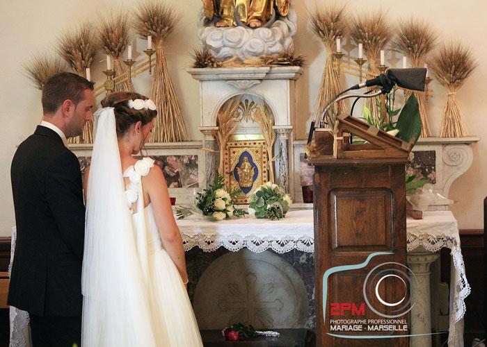 mariage-eglise-aubagne