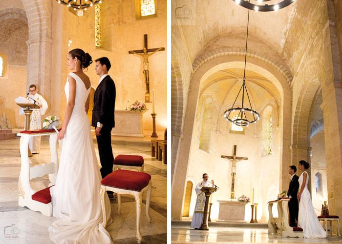 mariage-eglise-marseille