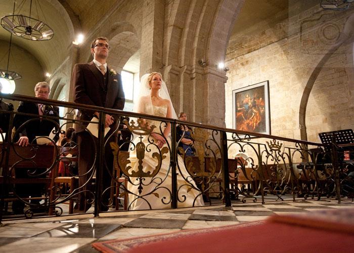 mariage-eglise