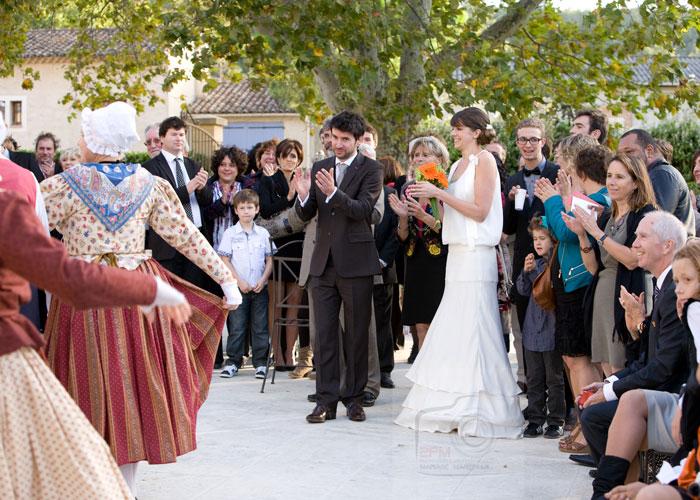 mariage-folkorique