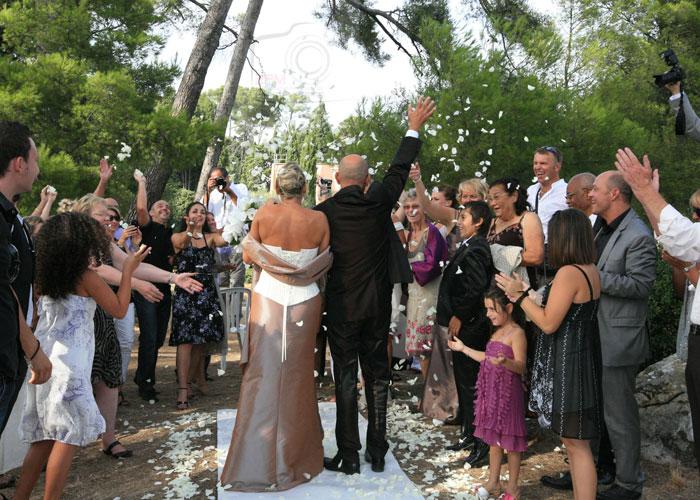 mariage-laique-bord-de-mer