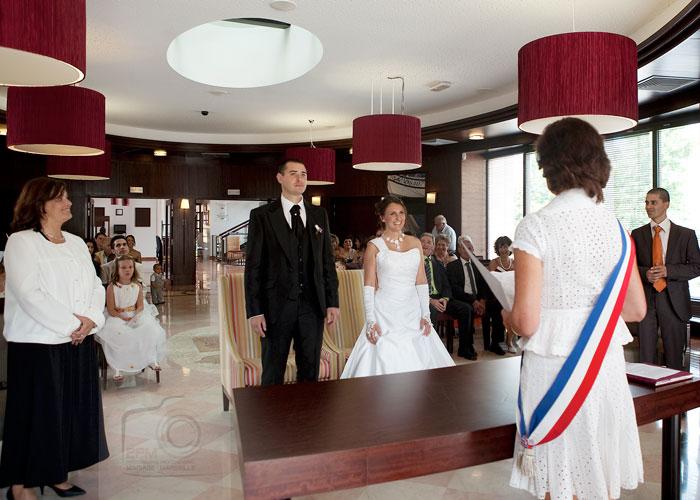 mariage-mairie-civil