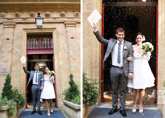 mariage-mairie-paca