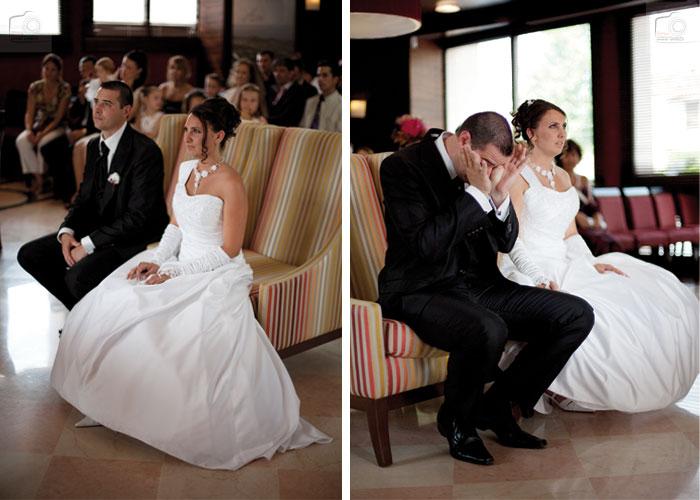 mariage-mairie