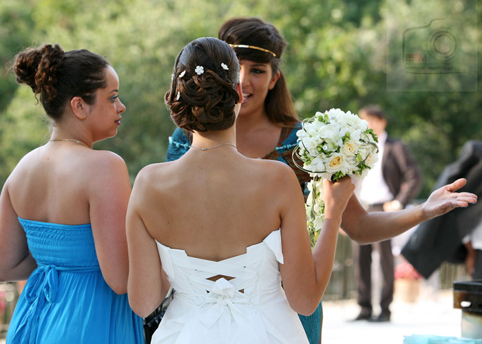 mariage-oriental-marseille