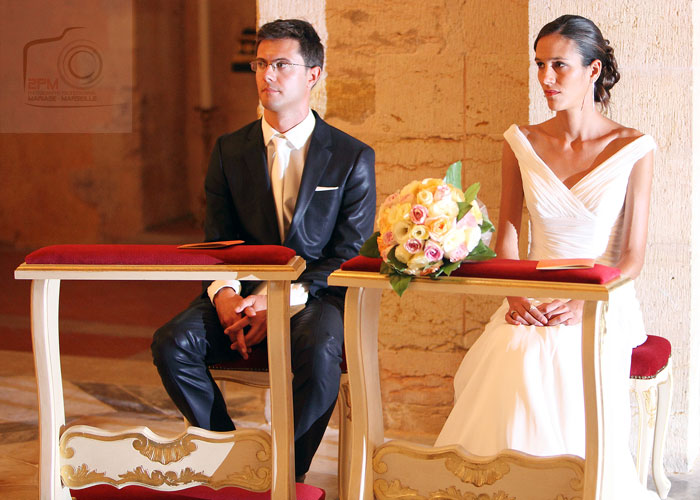 mariage-religieux-eglise-marseille