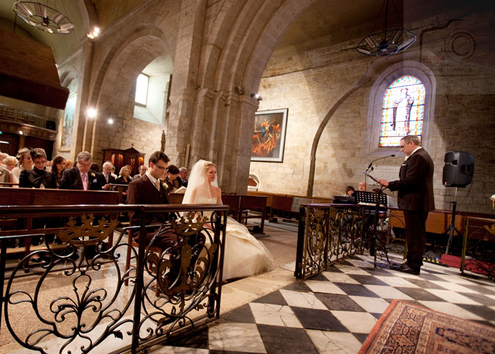 mariage-religieux-marseille
