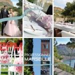 La Villa Madie à Cassis
