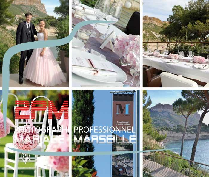mariage-villa-madie-cassis
