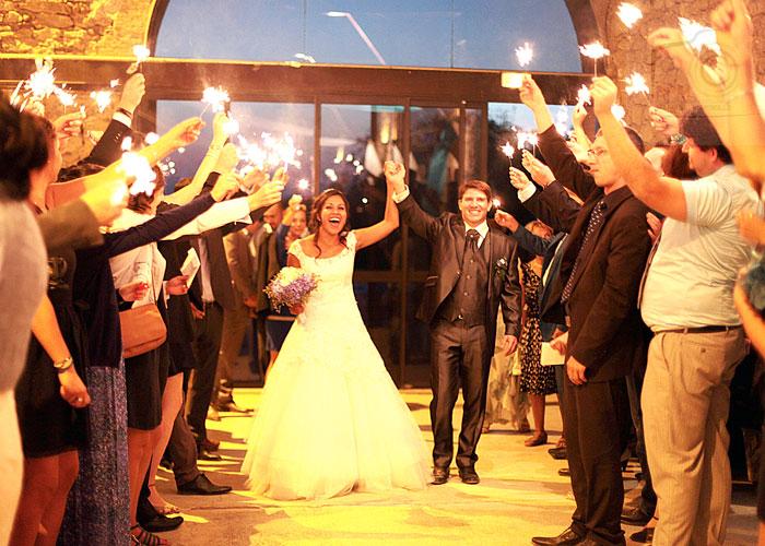 ouverture-de-bal-mariage-marseille