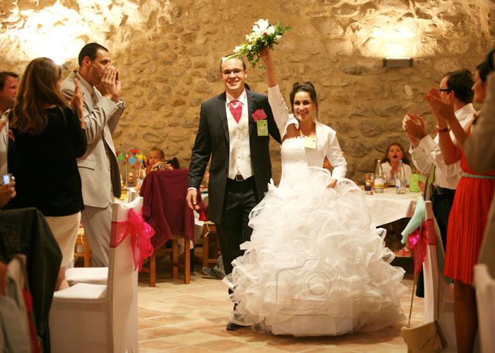 ouverture-soirée-mariage