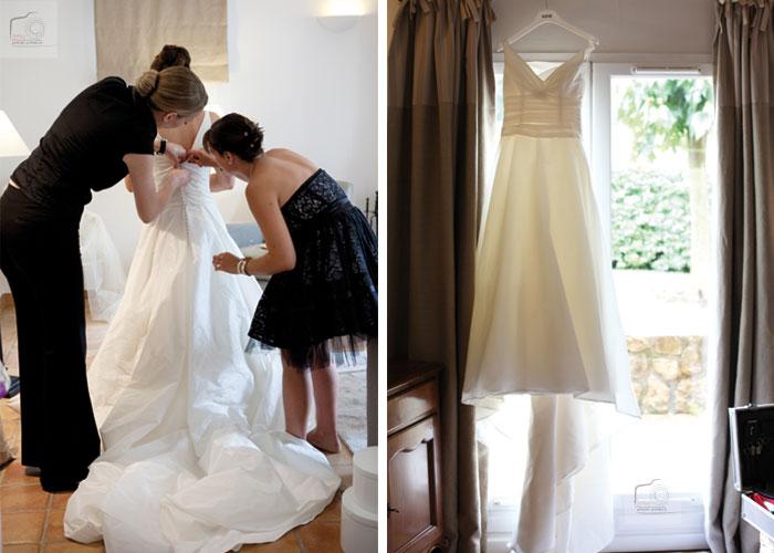 photographe-mariage-mariée-marseille