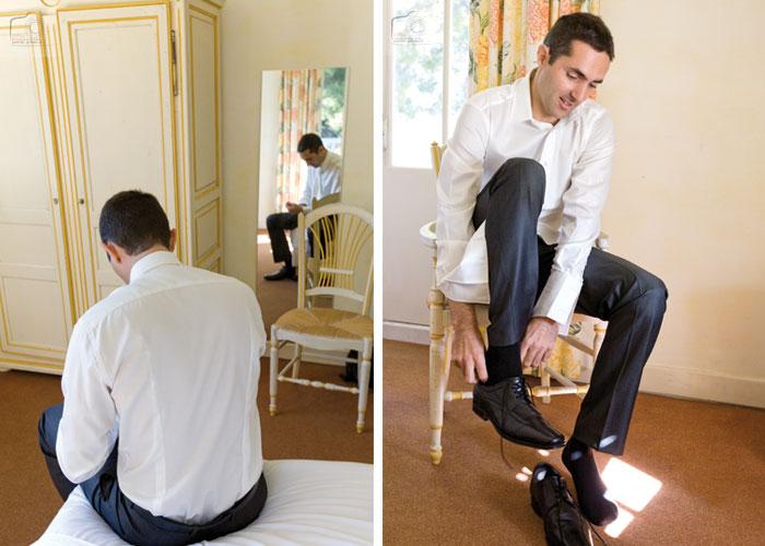 photographe-mariage-marseille-préparatifs