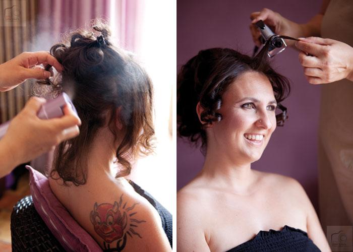 photographe-préparatifs-mariée-mariage