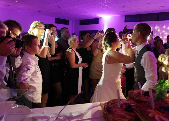 photographe-soirée-mariage