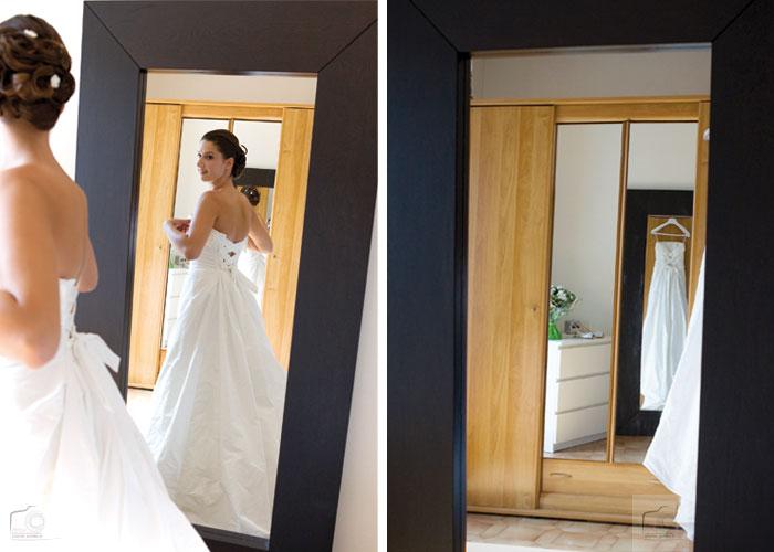 photographie-préparatifs-mariages